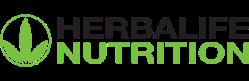 Logo Herbalife Nutrition