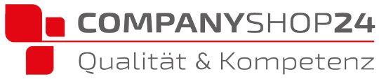 Companyshop24 Logo