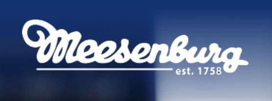 Meesenburg_Flensburg_Sicherheit_und_Service