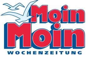 MoinMoin KTV Medien