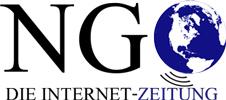 NGO Die Internet-Zeitung Logo