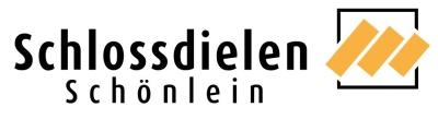 Schlossdielen Schönlein