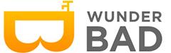 Wunderbad.eu Logo