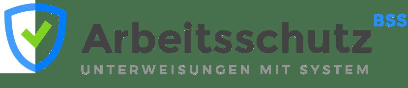 BSS Arbeitsschutz Logo
