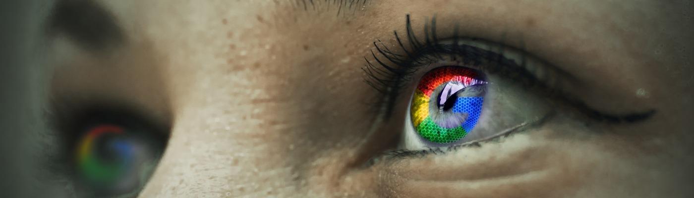 Meer-Content SEO Google SEO-Glossar Suchmaschinenoptimierung