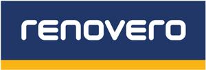 renovero.ch Logo