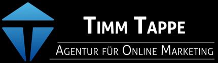 Tim Tappe Logo